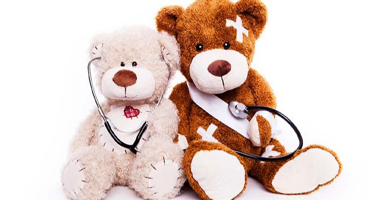 Krankenversicherungs-Wechsel