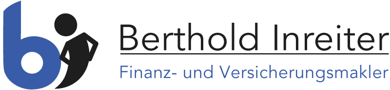 IGV Versicherung Portal